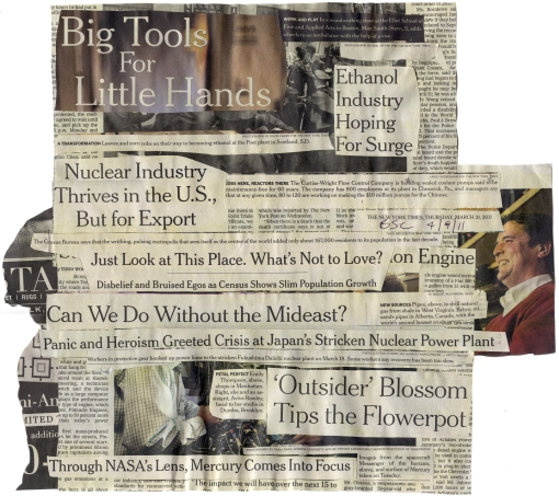 "(Big Tools for Little Hands) NYT 3-31-11 - BSC 4-9-11  13 1-2X12 1-8"" back"