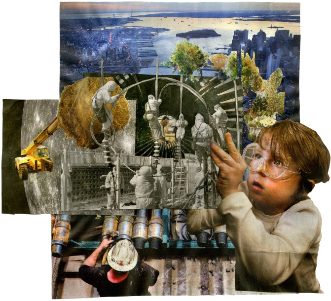 "(Big Tools for Little Hands) NYT 3-31-11 - BSC 4-9-11  13 1-2X12 1-8""   FRONT"