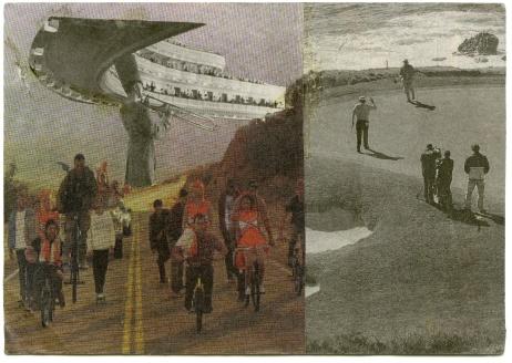 collisional postcard 313114 copy