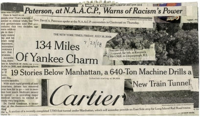 (Racism's Power) NYT 7-18-08 - BSC 7-27-08 BACK