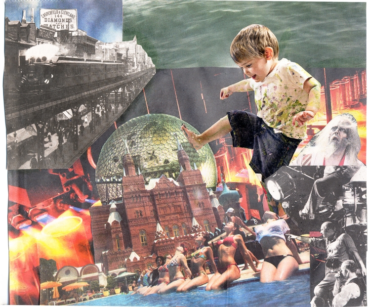 collage-fathers-daygift61508