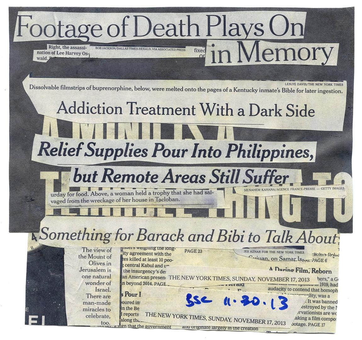 'TREATMENT WITH A DARK SIDE' NYT 11-17-13 - BSC 11-30-13b.jpg
