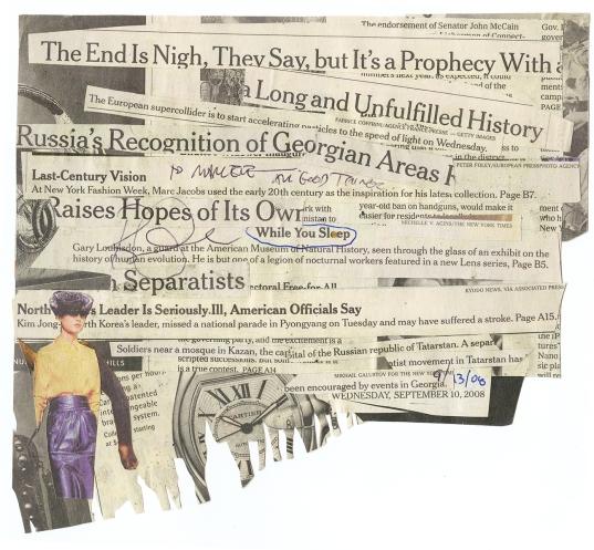 'WHILE YOU SLEEP' NYT 9-10-08 -- BSC 9-13-08.jpg