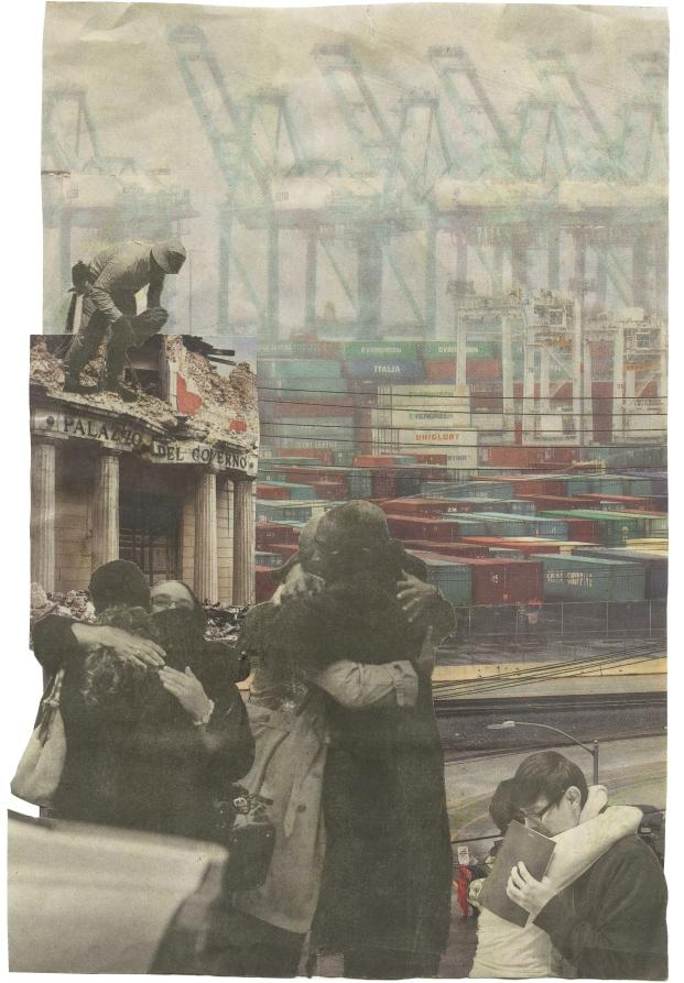 IN ITALIAN RUINS, NEW YORK 12-1-12 12-11-12 FRONT.jpg