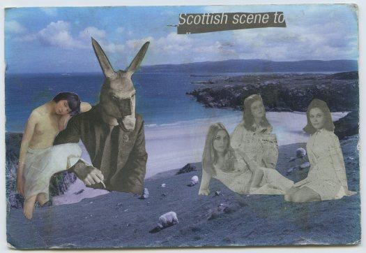 collisional postcard '16035.jpg