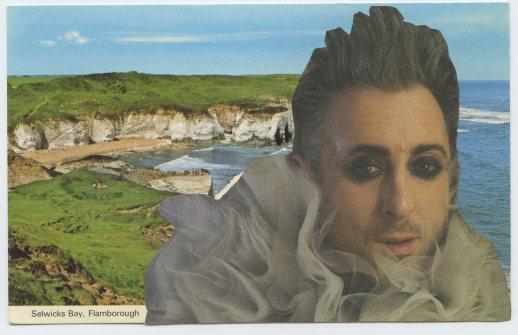 collisional postcard '16044.jpg