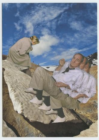 collisional postcard '16052.jpg