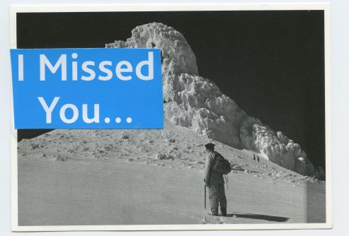 collisional postcard '16055.jpg