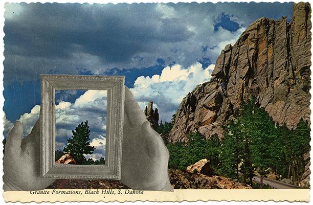 collisional postcard 2-14-14 a013 copy.jpg