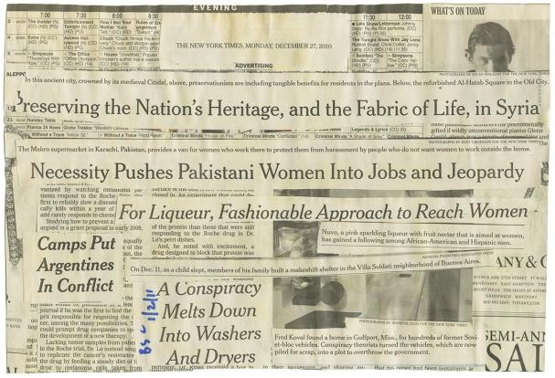 FASHIONABLE APPROACH TO REACH WOMEN NYT 12.27.10 BNSC 1.2.11 BACK.jpg