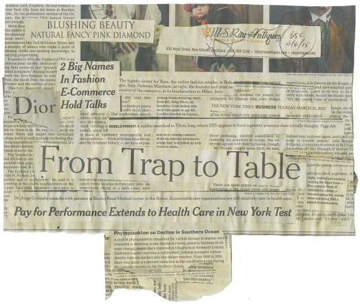 FROM TRAP TO TABLE NYT 3.31.15 BSC 4.6.15 back.jpg