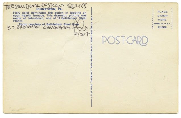 collisional postcard006.jpg